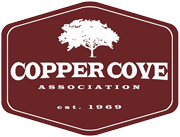Copper Cove Home Owners Association